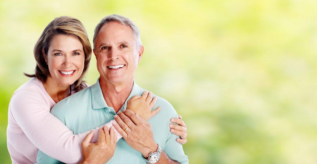 Seniors Life Insurance in Quebec